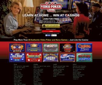 Ladbrokes roulette machine