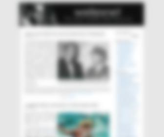 Wellesnet.com - Wellesnet | Orson Welles Web Resource •Wellesnet | Orson Welles Web Resource