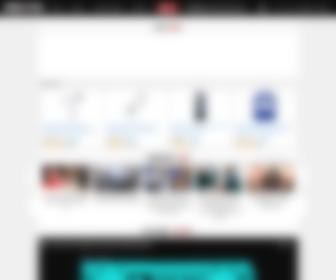 Worldstarhiphop.com - Worldstarhiphop: Breaking News | Music Videos | Entertainment News | Hip Hop News