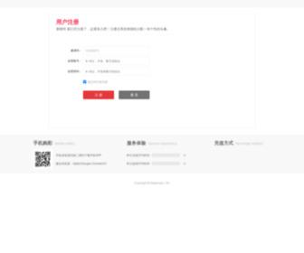 Xj-film.com - 幸运飞艇_幸运飞艇开奖直播_开奖计划 - 幸运飞艇官网