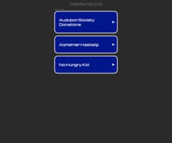 Yameraktan.com - YA MERAKTAN | Şaşırtıcı Listeler