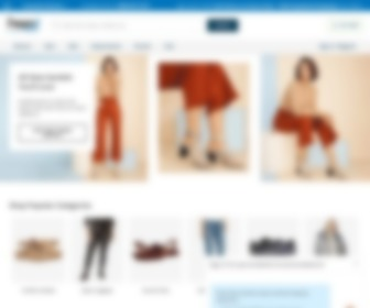 Zappos.com - Online Shoes, Clothing, Free Shipping and Returns | Zappos.com