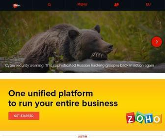 Zdnet.com - Technology News, Analysis, Comments and Product Reviews for IT Professionals   ZDNet