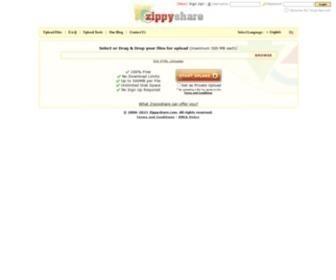 Zippyshare.com - Zippyshare.com - Free File Hosting