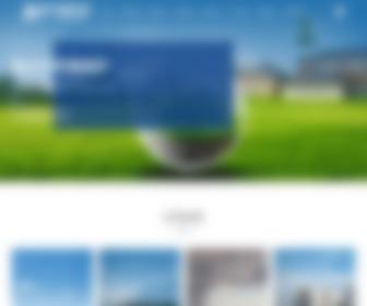 Zone-king.com - 卓锦环保 - 浙江卓锦环保科技股份有限公司