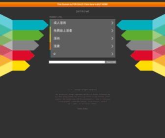 Zxmh.net - zxmh.net