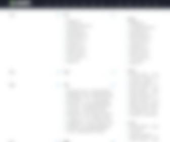 Zzdcwl.com - 今日新闻头条_劲爆娱乐头条_评论热点新闻 - 主宰新闻网